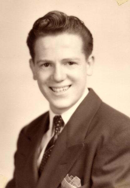 clyde1947.jpg