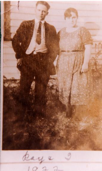 ray&evelyn1922.jpg
