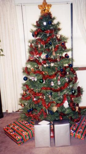 christmas2000.jpg